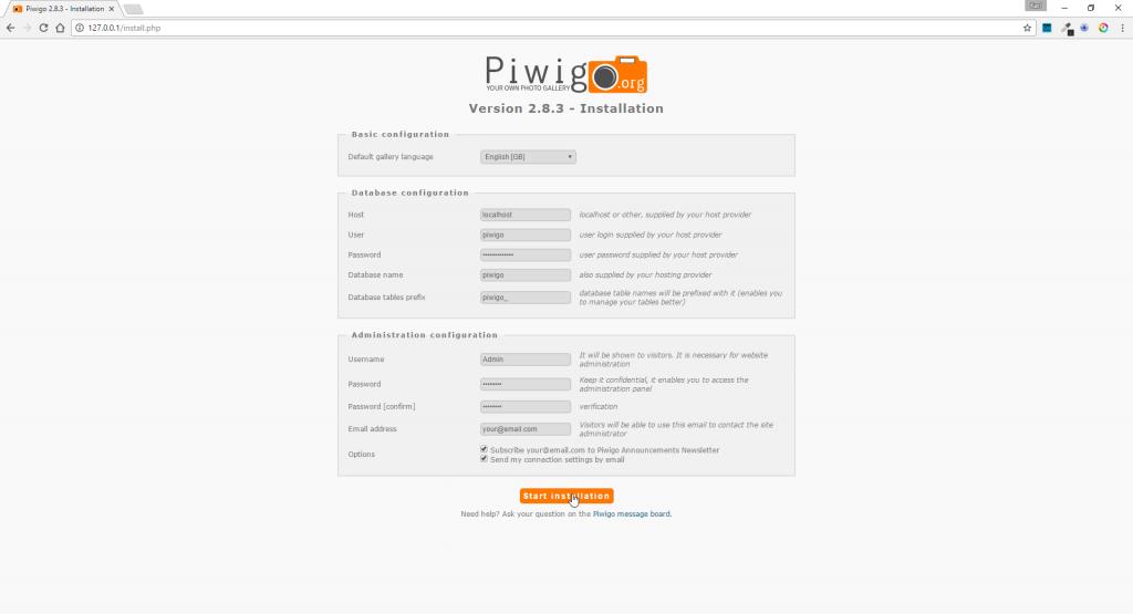 piwigo_install_1