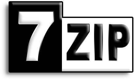 7zip Install